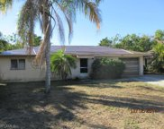 414 Valley DR, Lehigh Acres image