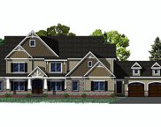 13229 Stone Ct Tbb (Lot 2), Town and Country image