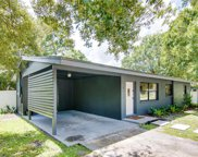 4210 W Wisconsin Avenue, Tampa image