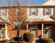 12678 Hollice  Lane, Fishers image