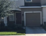 6916 Holly Heath Drive, Riverview image
