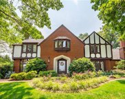 1450 Candlewood Dr, Upper St. Clair image