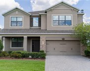 5728 Rue Galilee Lane, Sanford image