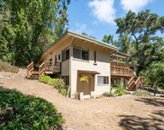 79 Hitchcock Rd, Carmel Valley image