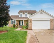 52909 Creekside Dr, Chesterfield image