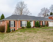 3510 Stony Brook Dr, Louisville image