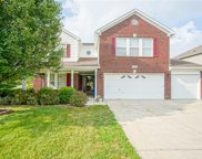 13436 Badger Grove  Drive, Camby image
