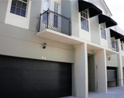 3210 W Horatio Street Unit 12, Tampa image