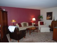 813 Painters Crossing, Chadds Ford image