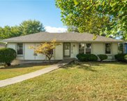 7016 NW Blair Road, Parkville image