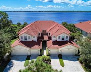 4620 Club Drive Unit F102, Port Charlotte image