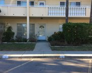 2040 World Parkway Boulevard Unit 18, Clearwater image