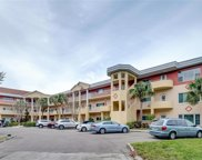 2022 Camelot Drive Unit 53, Clearwater image