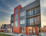 927 N Inca Street Unit 6, Denver image