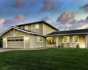 1126 Zinfandel Way, San Jose image