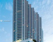 350 S Miami Ave Unit #2614, Miami image