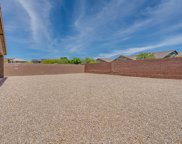 1024 E Harshaw Land, Sahuarita image