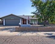 5639 W Tierra Buena Lane, Glendale image
