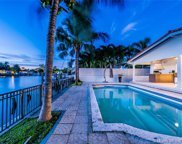 8834 Hawthorne Ave, Surfside image