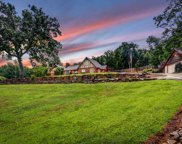 1740 Little Texas Road, Travelers Rest image
