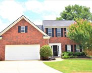 304 Londonderry Court, Greer image