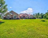 1580 Evers Haven, Cantonment image