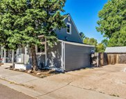 5339 South Windermere Street, Littleton image