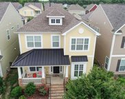 10527  Royal Winchester Drive, Charlotte image