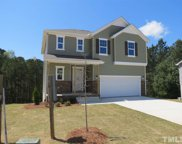 413 Ferry Court, Wake Forest image