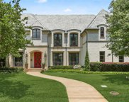8306 Catawba Road, Dallas image