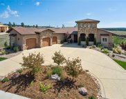 13545 Random Ridge View, Colorado Springs image