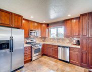 14689 East Radcliff Place, Aurora image