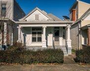 1417 E Breckinridge St, Louisville image