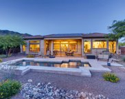 42312 N Caledonia Way, Anthem image