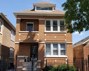 7137 South Fairfield Avenue, Chicago image