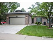 4661 23rd St, Greeley image
