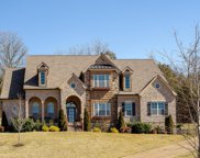 9531 Glenfiddich Trace, Brentwood image