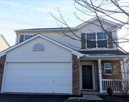 3804 Winding Twig Drive, Canal Winchester image