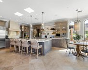 4835 E Crystal Lane, Paradise Valley image