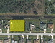 1049 SW Facet Avenue, Port Saint Lucie image
