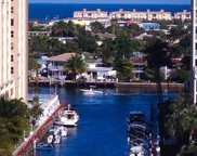 4800 Bayview Drive Unit #Ph5a, Fort Lauderdale image