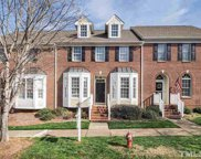 4857 Linksland Drive, Holly Springs image