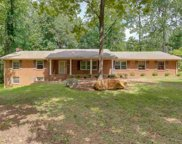 1509 State Park Road, Greenville image