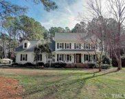 5324 Birchleaf Drive, Raleigh image