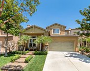 15008 Dove Creek Rd, Rancho Bernardo/4S Ranch/Santaluz/Crosby Estates image