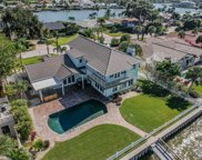 208 Driftwood Lane, Largo image