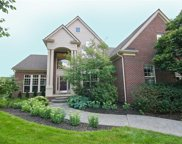 7413 MAPLE MILL, West Bloomfield Twp image