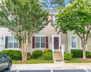 3066 Settle In Lane, Raleigh image
