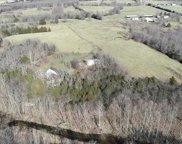 22809 County Road 1290, St James image