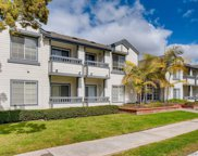 3950 Cleveland Ave Unit #107, Mission Hills image